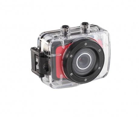 Camera video portabila Go Move
