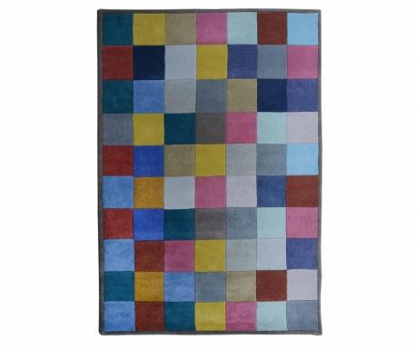 Килим Rubix 152x244 см