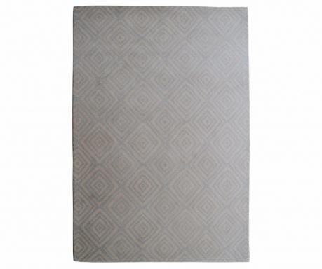 Килим Brisban 152x244 см