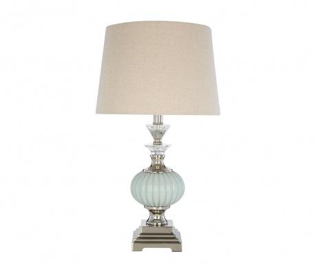 Lampa Ulyana
