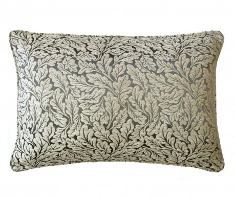 Balmoral Stone Díszpárna 40x60 cm