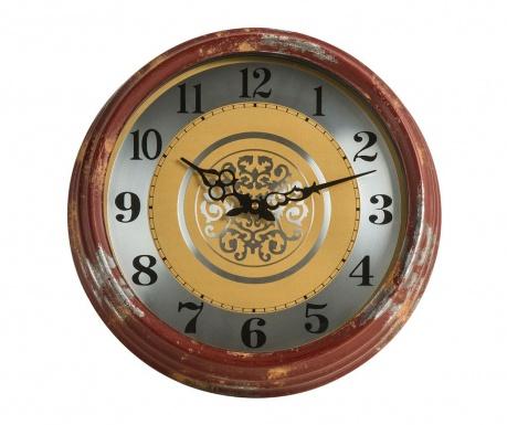 Ceas de perete Royal Rust