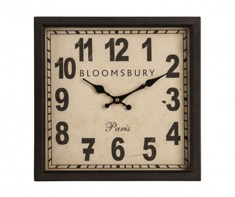 Ceas de perete Bloomsbury
