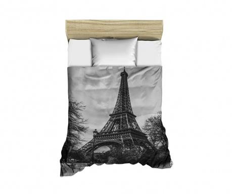 Patura Paris 175x190 cm