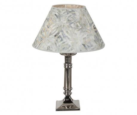 Lampa Lynsey Mosaic