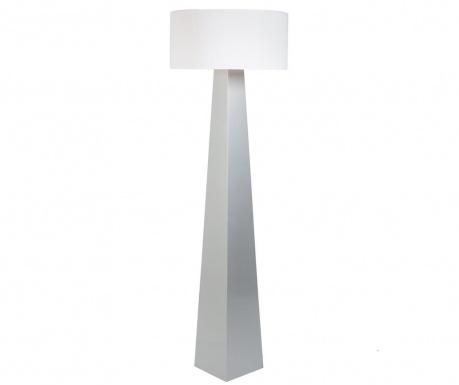 Podlahová lampa Roscoe