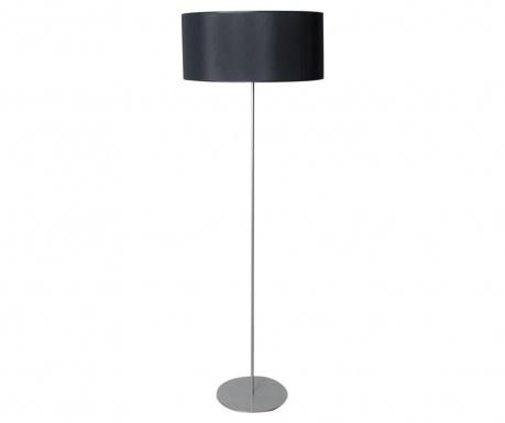 Podlahová lampa Cameron