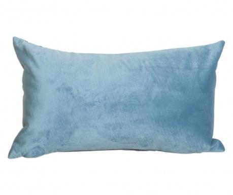 Dekoračný vankúš Jodie Cobalt Blue 30x50 cm