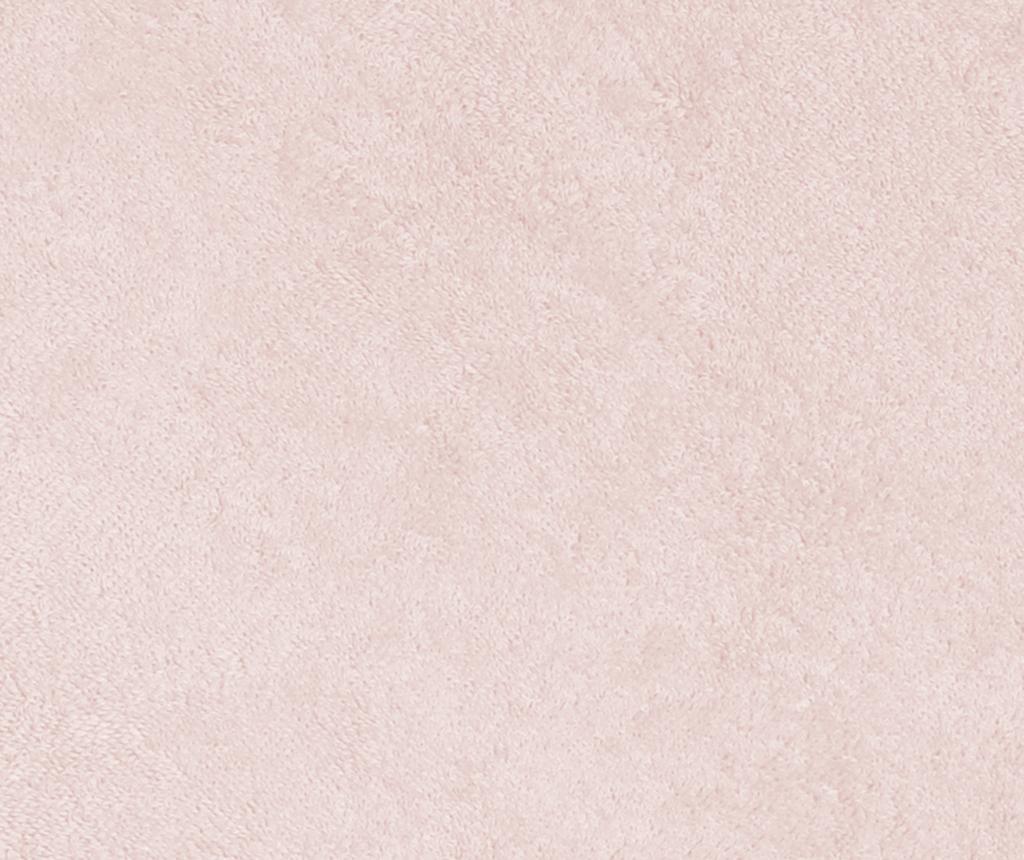 Set 6 kopalnih rokavic Evita Rosewater 16x21 cm