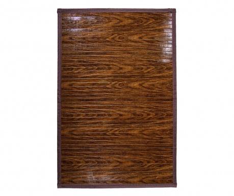 Bamboo Walnut Szőnyeg
