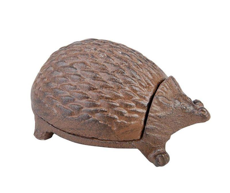 Stojan na klíče Hedgehog