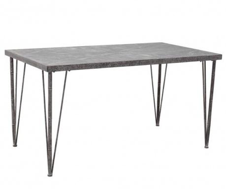 Stôl Ursula Brown