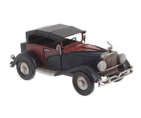 Dekorácia Golden Era Car