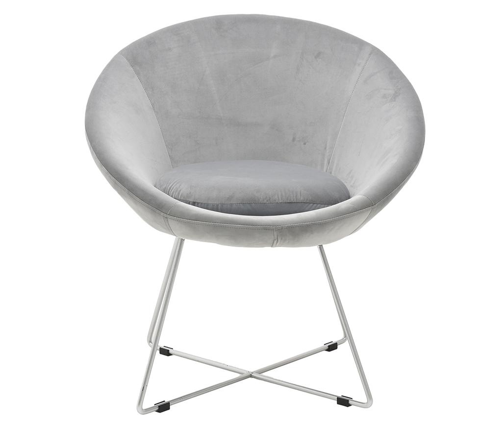 Stol Jimep
