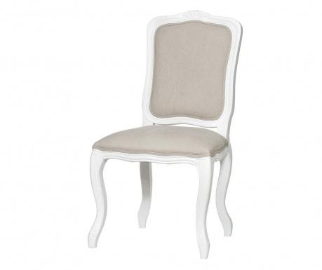 Стол Omnia