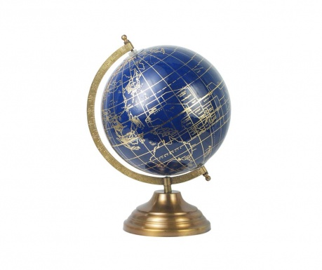 Декорация World Globe