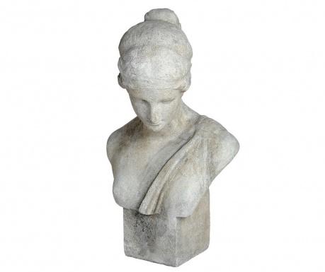 Διακοσμητικό Agrippina Bust