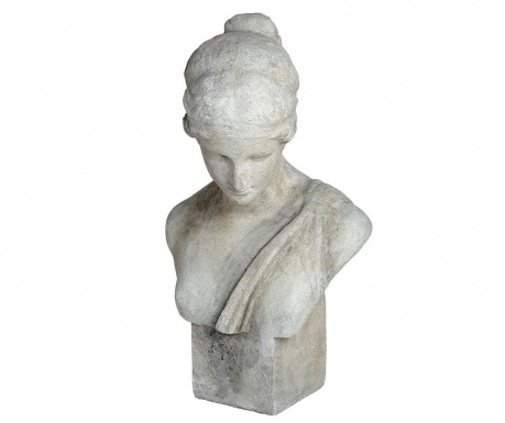 Agrippina Bust Dísztárgy