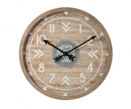 Zegar ścienny Eterna