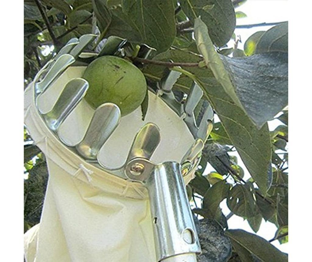 Ustensila pentru cules fructe Clean Lines