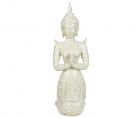 Dekoracja Grace Buddha