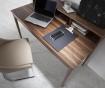 Pracovný stôl Guido