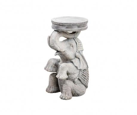Dekorácia Elephant
