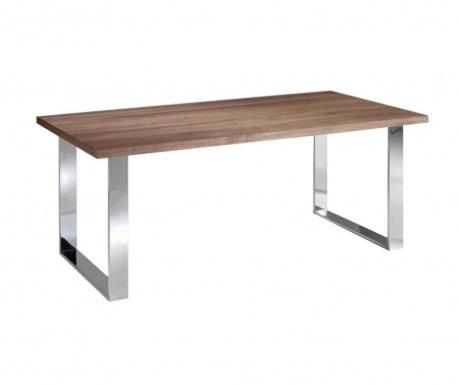 Stôl Dezideriu S