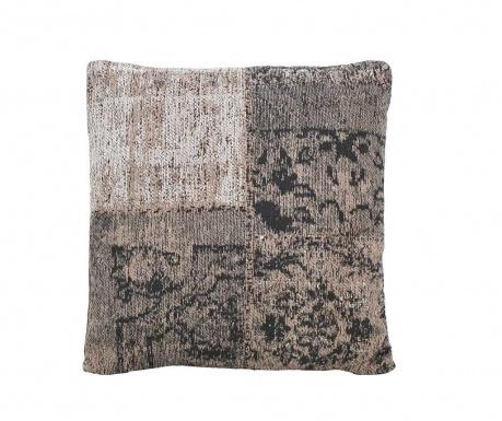 Διακοσμητικό μαξιλάρι Egypt 45x45 cm