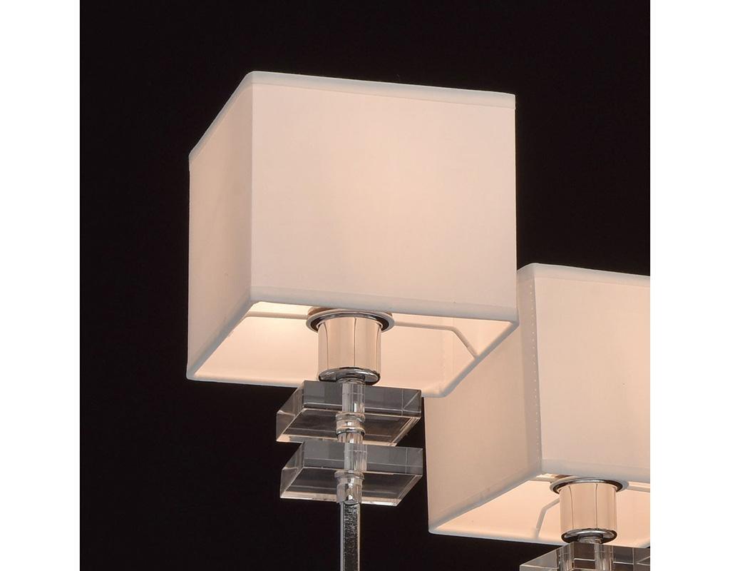 Stropna svetilka Prato Grande