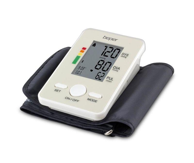 Naprava za merjenje krvnega tlaka Presure