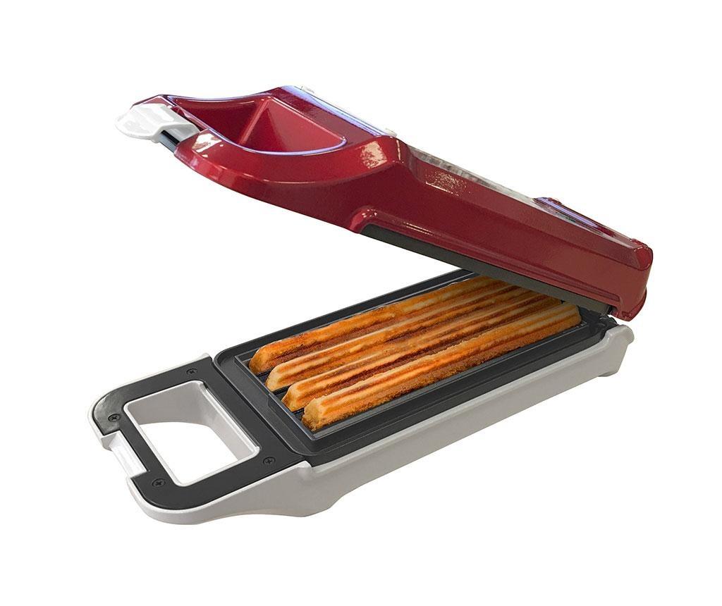 Přístroj na churros Dora