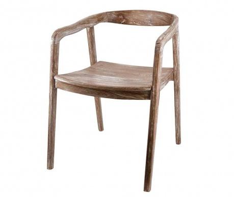 Καρέκλα Bleached