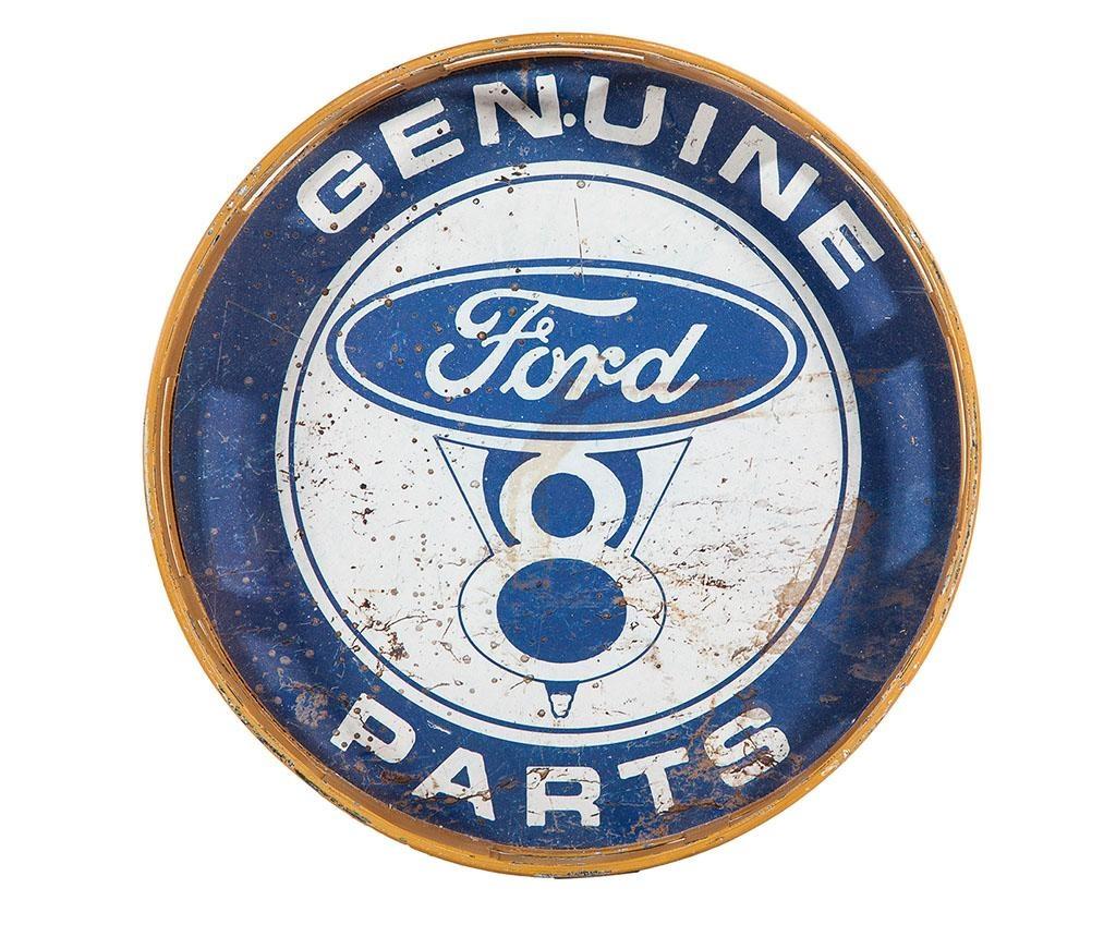 Tava pentru servire Ford