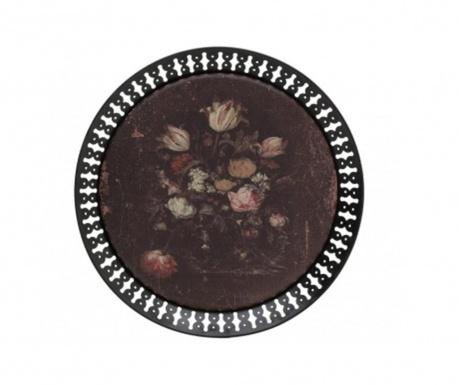 Стенна декорация Bouquet