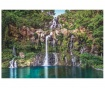 Waterfall Tapéta 248x368 cm