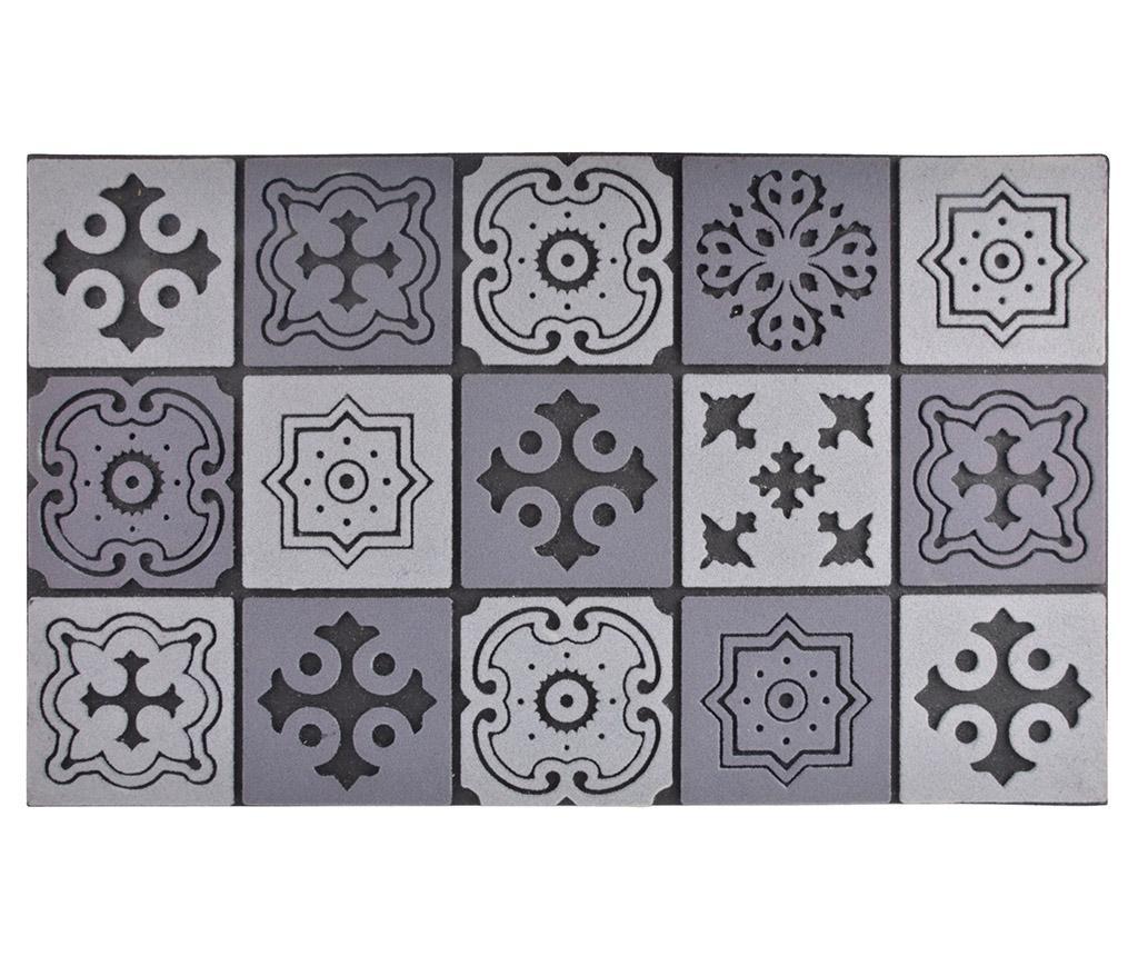 Wycieraczka Mosaic 45x76