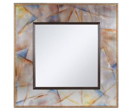 Zrkadlo Shine