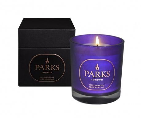 Vonná sviečka Parks Moods Camomile & Orris