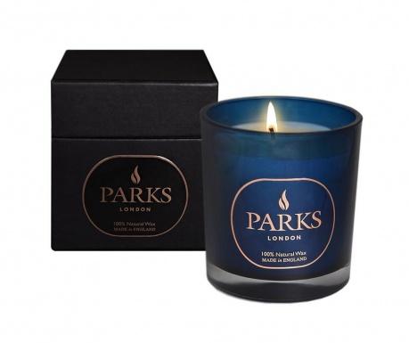 Vonná sviečka Parks Moods Roses & Jasmine