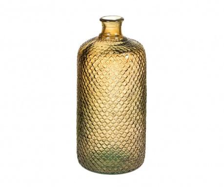 Dekoračná nádoba Comb