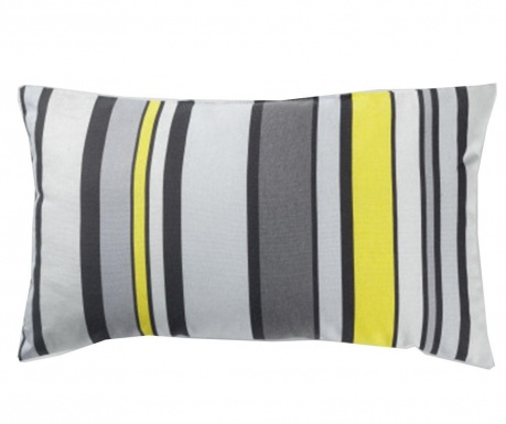 Ukrasni jastuk Marina Yellow 30x50 cm