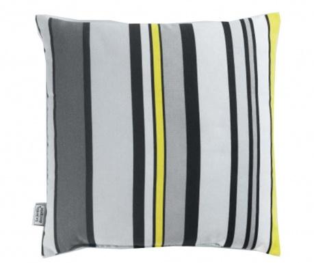 Ukrasni jastuk Marina Yellow 40x40 cm