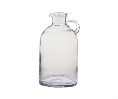 Dekoračná nádoba Clear