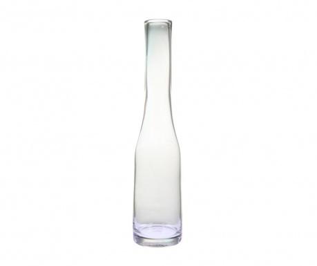 Váza Sinope