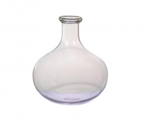 Vaza Sinope Round