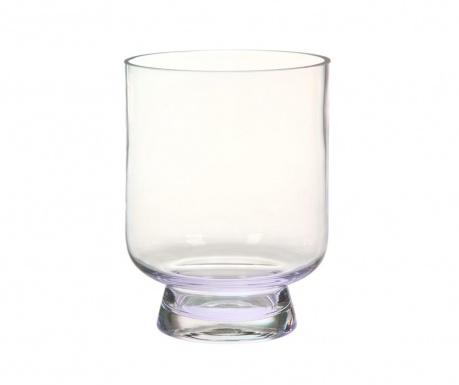 Vaza Calisto M