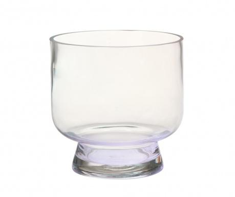 Vaza Calisto S