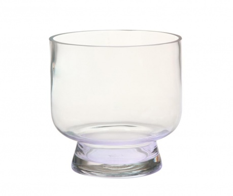 Váza Calisto S