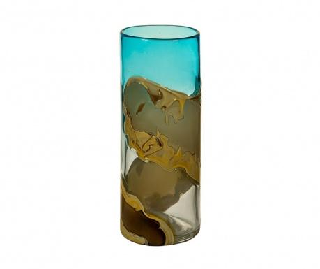 Váza Abstract Tube